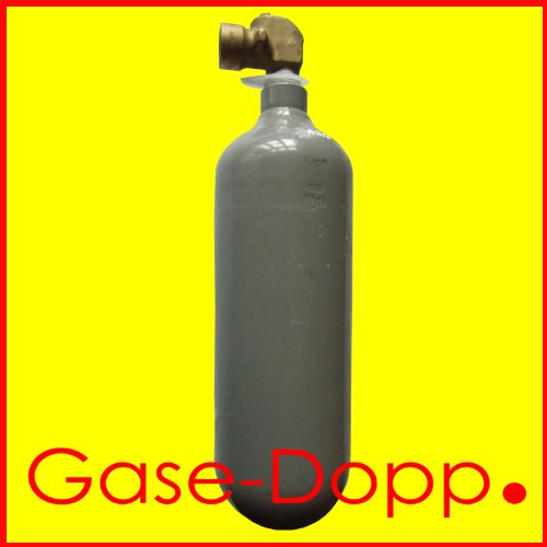 minipom-flasche-gebraucht-neu-befullt-mit-680-g-lebensmittel-co2-tuv-2025-