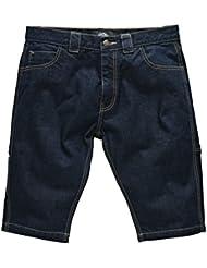 Dickies Herren Sport Shorts Streetwear Male Shorts Kentucky