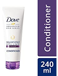 Dove Rejuvenated Volume Conditioner 240 ml