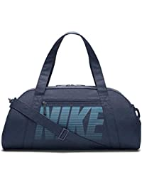 c574ca6ba4 Amazon.co.uk  Nike - Handbags   Shoulder Bags  Shoes   Bags