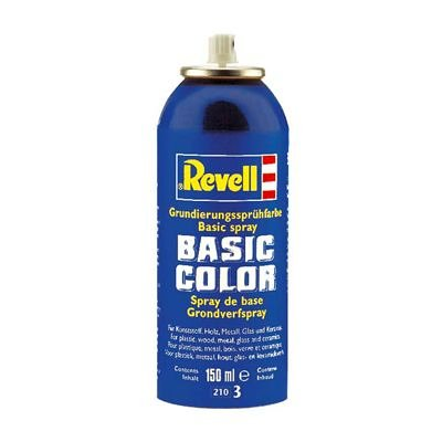 revell-39804-basic-color-grundierung-150ml