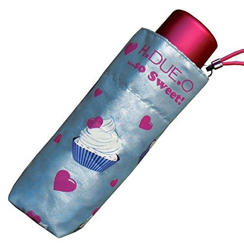 h-dueo-cup-cake-micro-ultra-ultra-leggero-antivento-compatto-mini-ombrello-blue-blu-h-153
