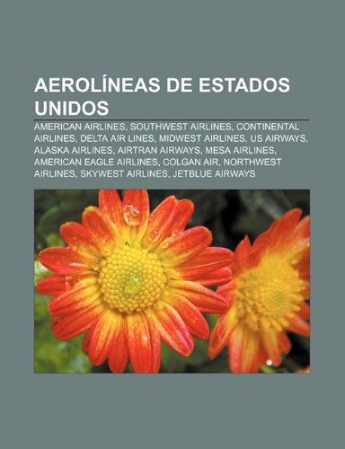 aerolneas-de-estados-unidos-american-a-american-airlines-southwest-airlines-continental-airlines-del