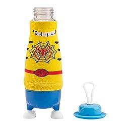 Joy Lap Baby 300 ML Water Bottle