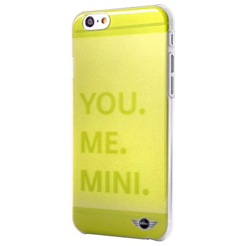 mini-cooper-you-me-mini-harte-hulle-fur-apple-iphone-6-6s-transparent-lime