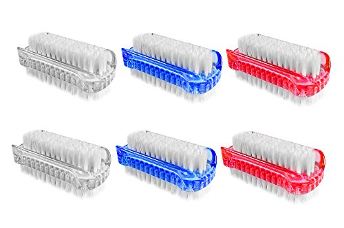com-four-brosse-a-ongles-brosse-de-lavage-a-main-brosse-brosse-de-nettoyage