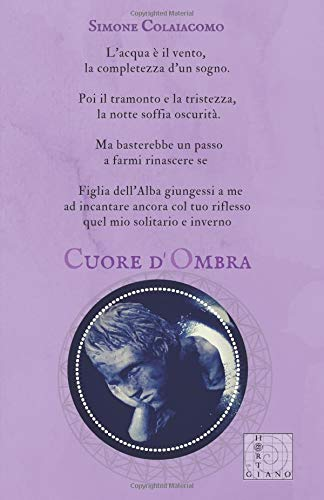 Cuore d'Ombra