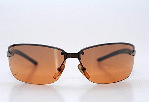 Ottica Paramedica Danieli Persol® Sonnenbrille Damen Vintage Mod 2166/S 75012618/7H 125O