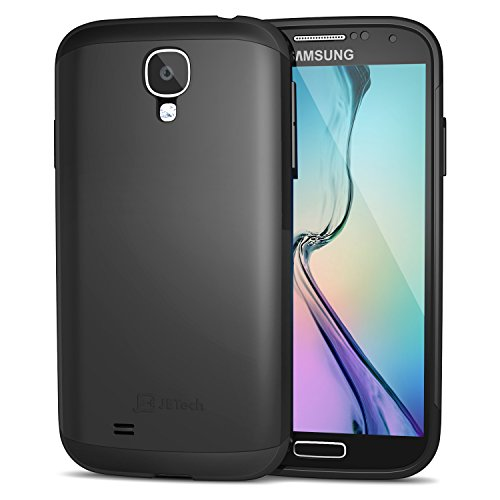 jetech-super-protettiva-samsung-galaxy-s4-case-cover-custodia-ultra-slim-fit-per-galaxy-s-iv-galaxy-