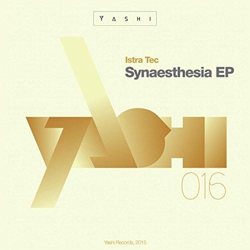 Synaesthesia EP