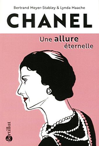 Chanel, une allure ternelle