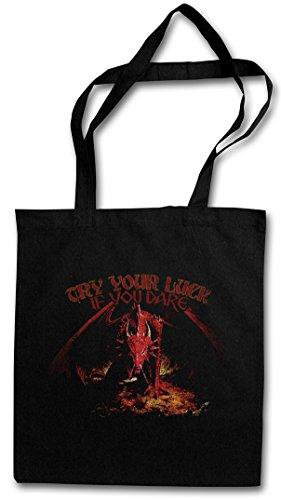Urban backwoods dragon i borse riutilizzabili per la spesa - drago dragon fantasy tattoo japanese asia medieval larp monster dungeons knight oldschhool flash