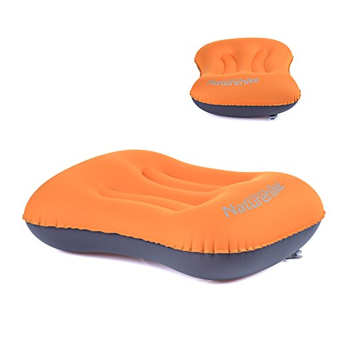 naturehike-portable-inflatable-pillow-travel-aeros-pillow-neck-protective-pillow-orange