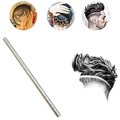 nulala Hair Engraving Pen