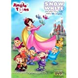 Jingle Toons - Snow White and Other Fairy Tales