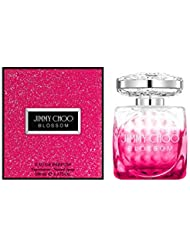 Jimmy Choo Blossom Eau de Parfum for Woman 100 ml