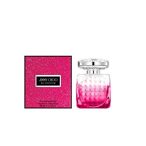 Jimmy Choo Blossom Eau de Parfum for Woman 100 ml