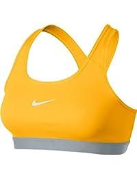 Nike Pro Classic Soutien-gorge de sport Femme