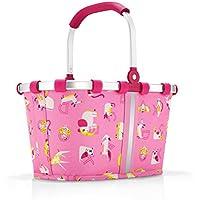 Reisenthel Carrybag XS Kids Poliéster