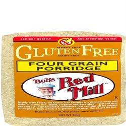 bobs-red-mill-gluten-free-4-grain-porridge-400g-case-of-4