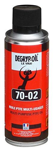 degrypoil-70-02-lubrifiant-multi-usages-au-ptfe-150-ml