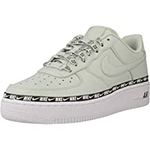 air force 1 donna 365