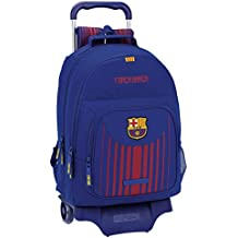 e9f94c88f91a4 Safta Futbol Club Barcelona 611729863 Mochila Infantil