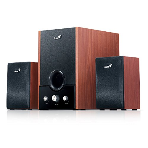 genius-sw-hf21-1700-enceintes-pc-stations-mp3-rms-8-w