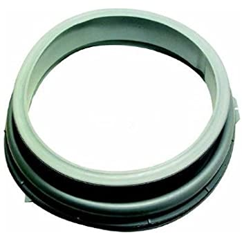 Washing Machine Door Seal Rubber Gasket To Fit Hotpoint