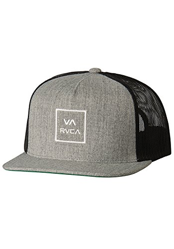 herren-kappe-rvca-va-all-the-way-ct-iii-cap