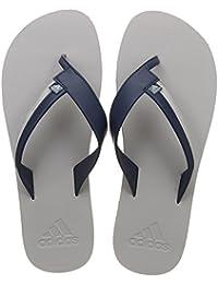 Adidas Men's Brizo Men 3.0  House Slippers