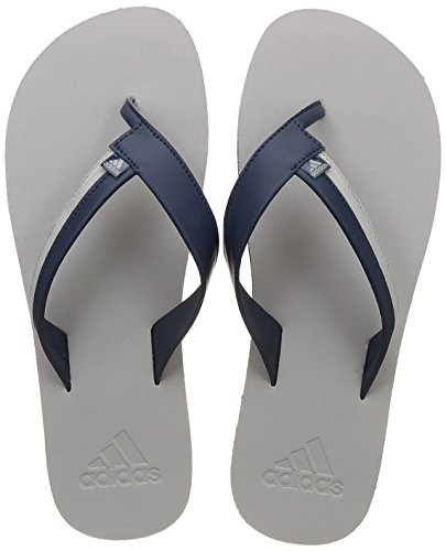 Adidas Men's Brizo Men 3.0  House Slippers