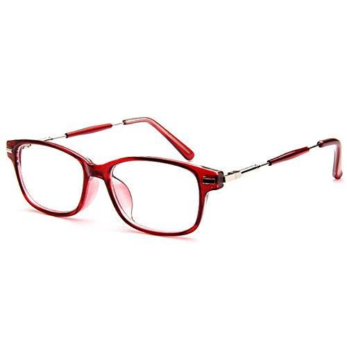 hibote-hombres-mujeres-lente-clara-geek-nerd-retro-gafas-x5-xier