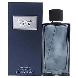 Abercrombie Fitch Agua de...