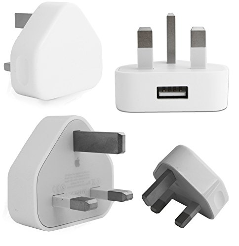 apple-magic-global-gadgets-uk-mains-plug-travel-charger-power-usb-adapter-for-apple-devices-bulk-pac