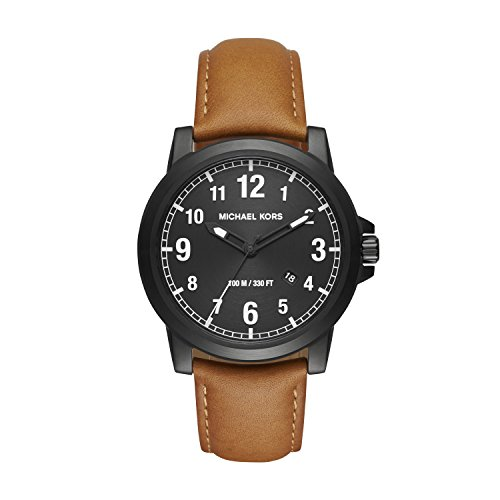 Reloj Michael Kors para Hombre MK8502