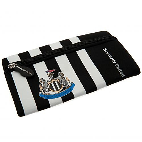 Gift Ideas Crayons officiel Newcastle United FC-A Great présents pour les Fans de Football