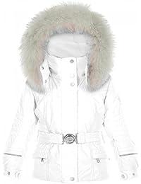 Poivre Blanc - Chaqueta impermeable - para bebé niña