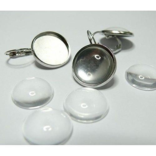 20-pieces-10-boucles-doreille-argent-round-10mm-et-10-cabochons
