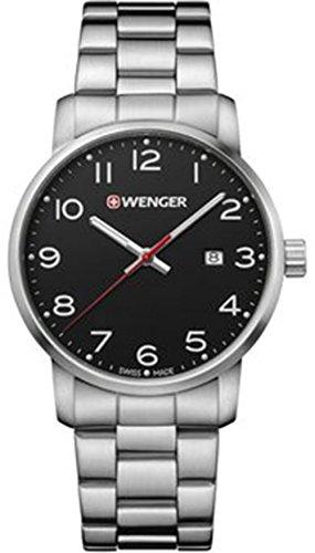 Wenger Avenue relojes hombre 01.1641.102