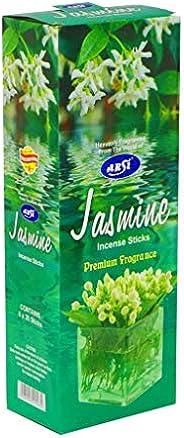 Jasmine Fragrance Incense Sticks 20