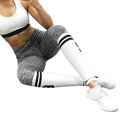 nike fitness donna pantaloni
