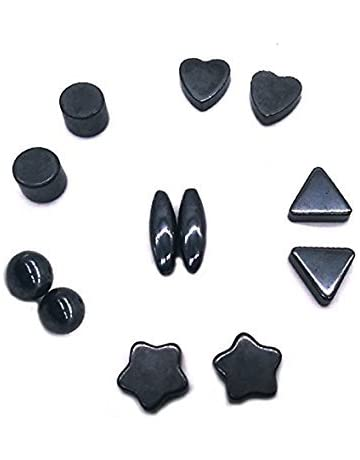 Magnets: Buy Magnets Online at Best Prices in India-Amazon in