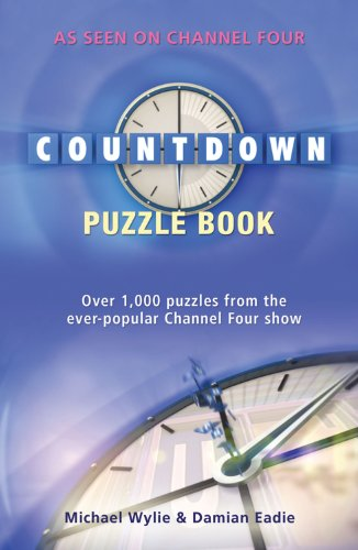 countdown-puzzle