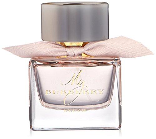 Burberry profumo my blush - 50 ml