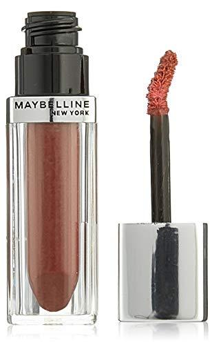 Maybelline Dare To Go Nude Color Elixir Collection, Almond Aura by Maybelline - Aura Collection