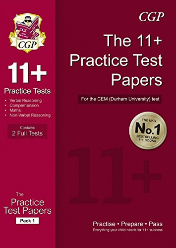 11-practice-tests-for-the-cem-test-pack-2