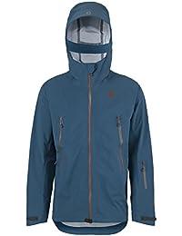 Scott Herren Explorair Pro Gtx 3l Jacket