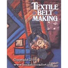 Textile Belt Making