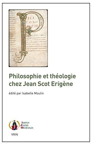 philosophie-et-thologie-chez-jean-scot-erigne